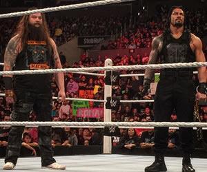 WWE: Top-10 mejores momentos del 'Monday Night Raw'