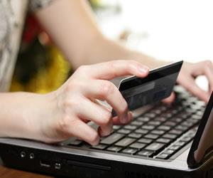 Ahora usted puede reversar pagos realizados por internet