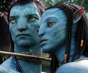 'Avatar' tendrá cuatro secuelas