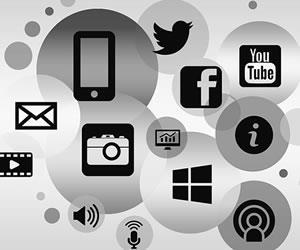¿Cómo ser profesional en negocios digitales?