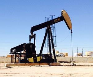 'Fracking' causa preocupación en San Martín