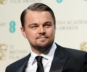 Leonardo DiCaprio producirá filme sobre mafia cubana
