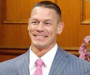 WWE: John Cena revela su fecha de regreso al cuadrilátero