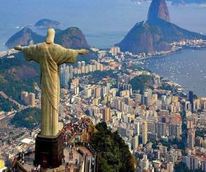 Amenaza terrorista del Estado Islámico contra Brasil