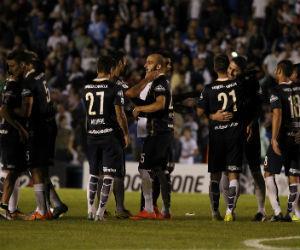 Copa Libertadores: Cinco equipos confirman el pase a octavos