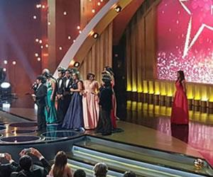 Premios TVyNovelas: Esta es la lista completa de los ganadores