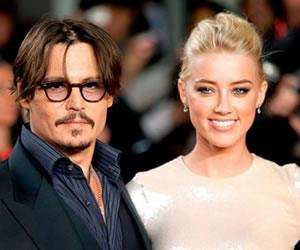 Amber Heard encontrada culpable sobre polémica por sus perros en Australia