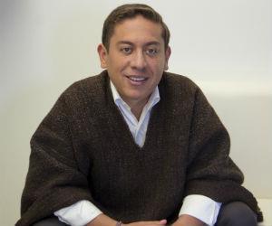 Boyacá: Gobernador Carlos Amaya mandó un mensaje al Gobierno