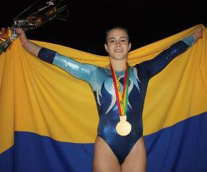 Juegos Olímpicos: Colombia llega a los 120 cupos confirmados