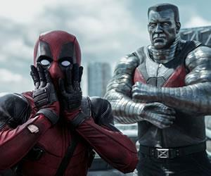 Ryan Reynolds volverá a ser el antihéroe más querido en 'Deadpool 2'