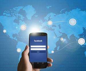 Facebook: No abras el video del Chavo, se te propagará el virus