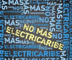 La Región Caribe se une para decir #NoMásElectricaribe