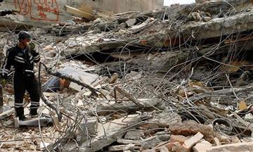 Ascienden a 11 los colombianos muertos en terremoto en Ecuador
