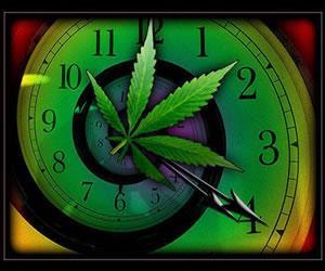 Conozca ¿Qué es y por qué se celebra el 420?
