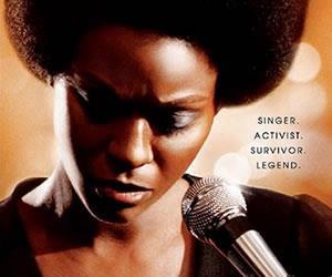 Filme sobre Nina Simone reactiva el debate sobre el racismo en Hollywood