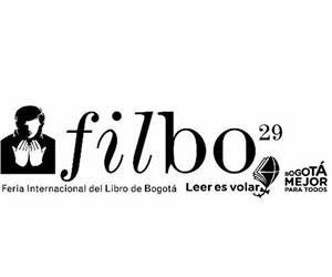 La Feria Internacional del Libro llega a Bogotá con Holanda como invitado