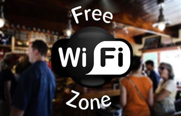 ¿Cómo será el proyecto de las zonas wifi gratis?
