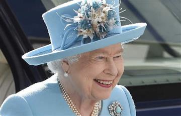 Isabel II: La reina más poderosa del mundo llega a sus 90 años