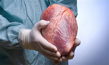 Todos los colombianos serán donantes de órganos