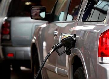 Policía incauta 4.200 galones de combustible