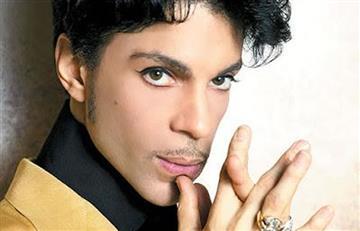 Prince fue cremado durante ceremonia privada