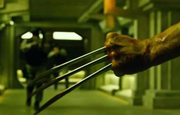 Wolverine sorprende en nuevo tráiler de 'X-men: Apocalipsis'