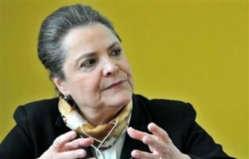 Clara López en Min Trabajo es una agresión para el Polo: Robledo