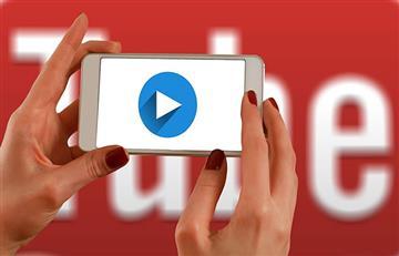 YouTube tendrá publicidad imposible de cerrar