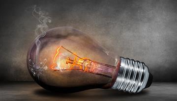 ¿Cuánta energía gastan tus aparatos eléctricos?