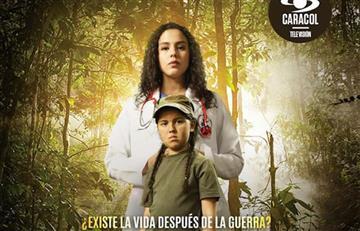 'La Niña', la preferida de los colombianos