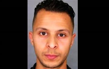 Yihadista Salah Abdeslam fue extraditado a Francia