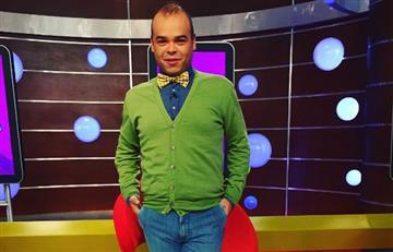 Carlos Vargas estará en 'La Voz' de Estados Unidos