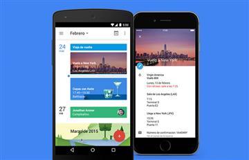 Google Calendar elegirá el mejor momento para tus citas