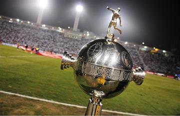 La Copa Libertadores cambiaría su formato