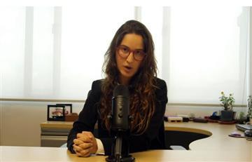 'La Pulla' le recuerda a la Policía sus escándalos de corrupción