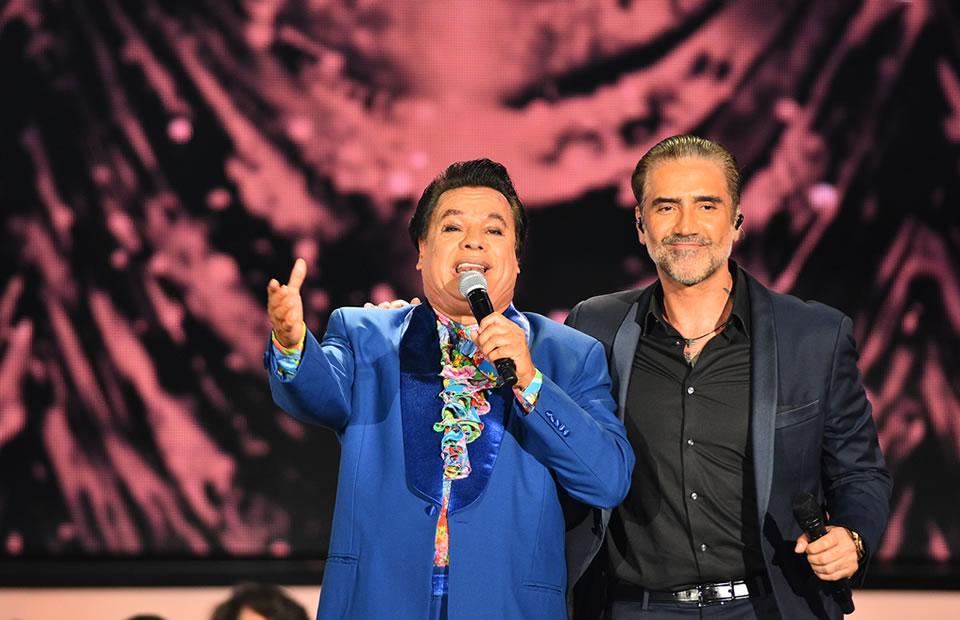 Billboard Latino 2016: Reviva los mejores momentos de la noche
