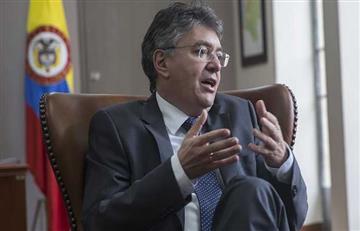 Intercambio de información tributaria entre Panamá y Colombia