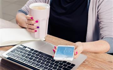 Cuatro cosas que debes tener en cuenta para comprar un Smartphone