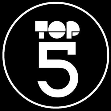 Top5: Futbolistas que decepcionaron como modelos