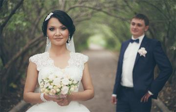 Cuatro retos de los recién casados y cómo superarlos