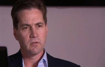"""Craig Wright se identifica como el creador de """"bitcoin"""""""