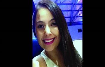 ELN asegura que no tiene secuestrada a Melissa Trillos