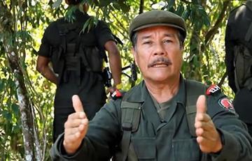 ELN rechaza condición de Santos de liberar secuestrados