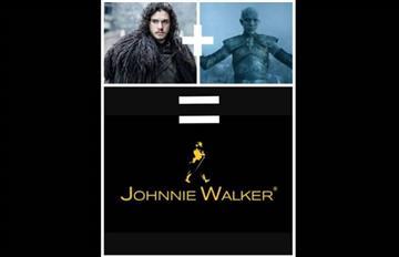 'Game of Thrones': Jon Snow protagoniza los memes de la semana