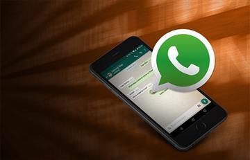 Whatsapp nuevamente bloqueado en Brasil