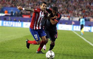 Bayern Múnich vs. Atlético de Madrid: datos, formación y transmisión