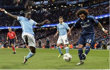 Real Madrid vs. Manchester City: datos, formación y transmisión