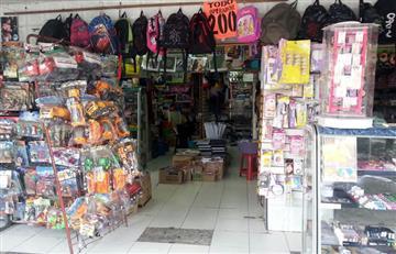Conozca los negocios que son más rentables en Colombia