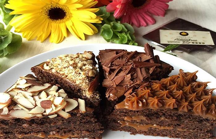 Día de las Madres: ¿Qué chocolates regalarle a mamá en su día?