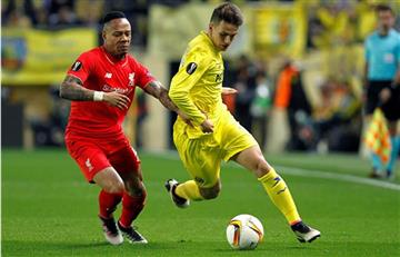 Liverpool vs. Villarreal: datos, formaciones y transmisión (EN VIVO)